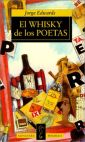 Edwards, Jorge: El Whisky De Los Poetas