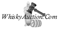 WhiskyAuction.com - The international WhiskyAuction